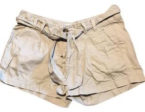 Old Navy Dress Shorts