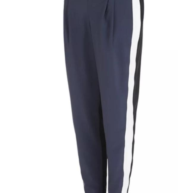 Lorna Jane Relaxed Pants Image 1