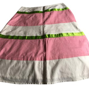 Moda International Skirt