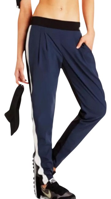 Lorna Jane Relaxed Pants Image 0
