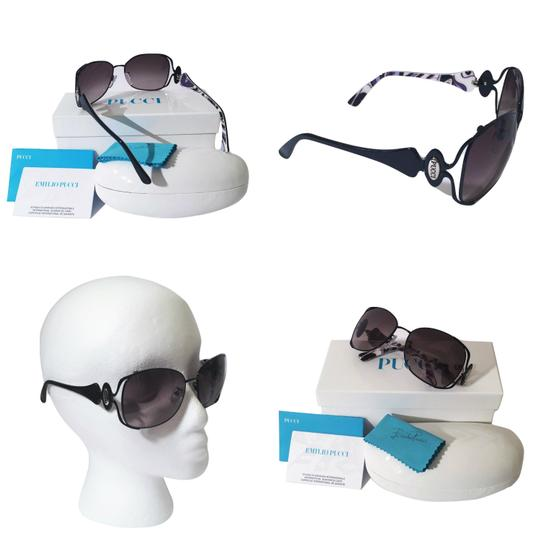 Preload https://img-static.tradesy.com/item/21286493/emilio-pucci-new-with-case-and-cards-with-colored-sides-sunglasses-0-10-540-540.jpg