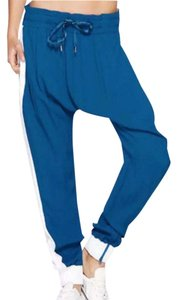 Lorna Jane Relaxed Pants
