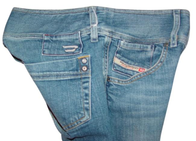 Preload https://img-static.tradesy.com/item/2128651/diesel-blue-distressed-new-capricropped-jeans-size-26-2-xs-0-0-650-650.jpg