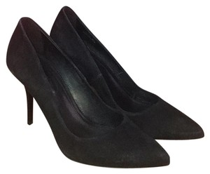 The Kooples Black Pumps