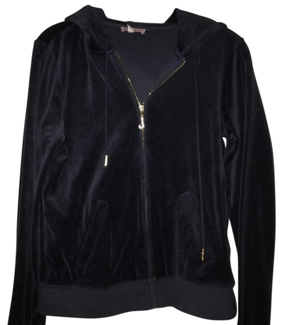 Preload https://img-static.tradesy.com/item/21286627/juicy-couture-navy-velour-with-bling-j-sweatshirthoodie-size-16-xl-plus-0x-0-1-650-650.jpg