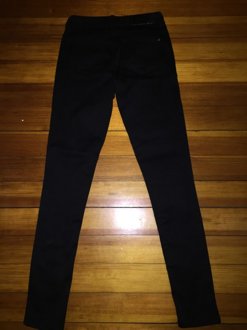 Tinseltown Skinny Jeans Image 2