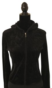Juicy Couture Velour Sweatsuit