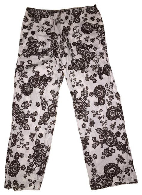 Preload https://img-static.tradesy.com/item/21287096/spirit-beach-relaxed-fit-pants-size-os-0-1-650-650.jpg