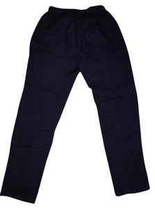 Max Studio Relaxed Pants