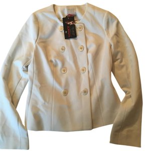 The Limited The limited Scandal Cillection suit jacket