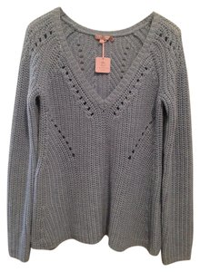 Calypso St. Barth Sweater