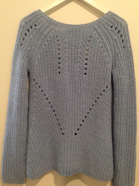 Calypso St. Barth Sweater Image 8