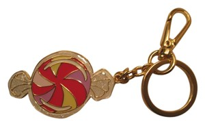 Macys Key Chain Candy Candy key chain. So cute!