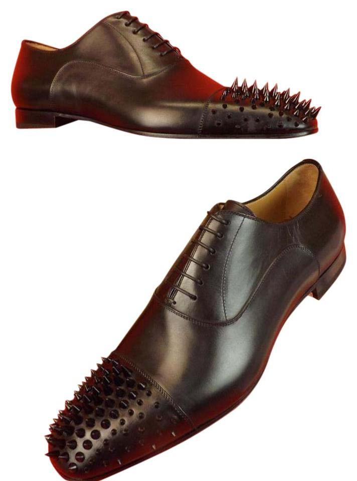a2865417bd7 Christian Louboutin Grooms & Groomsmen Items Items - Up to 90% off ...