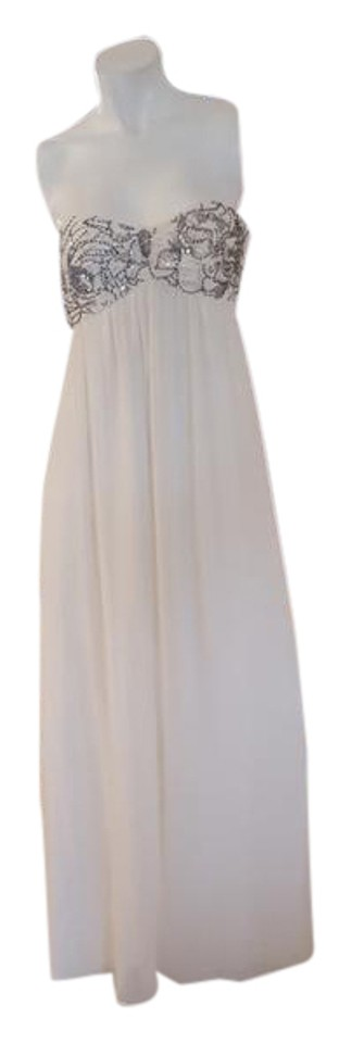 11fc0be81b4e Ted Baker Formal Dresses - Up to 70% off a Tradesy