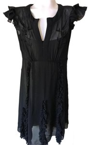 Temperley London Evening Romantic Temperley Dress