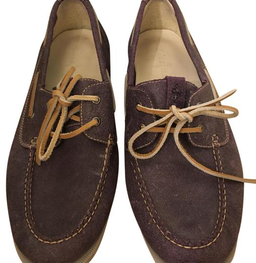 Preload https://img-static.tradesy.com/item/21288387/cole-haan-purple-men-s-boat-flats-size-us-11-regular-m-b-0-1-540-540.jpg