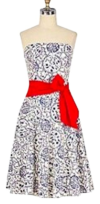 Preload https://item1.tradesy.com/images/tabitha-dress-navy-and-white-2128845-0-0.jpg?width=400&height=650