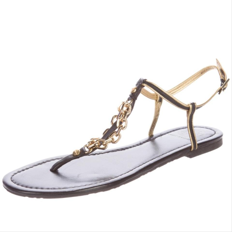 Shoes Shiny Loafer Leather on Patent Rossellini White Chain Mens Gold black Smart Suede Black patent Slip amp; A Daughter Finds Her Place By Running Cross-Country She hit her stride and found strength, courage and independence.
