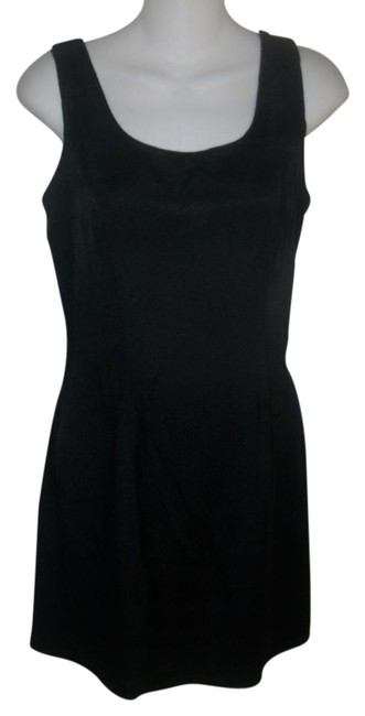 Preload https://img-static.tradesy.com/item/21288772/rampage-black-vintage-little-sleeveless-short-night-out-dress-size-6-s-0-1-650-650.jpg