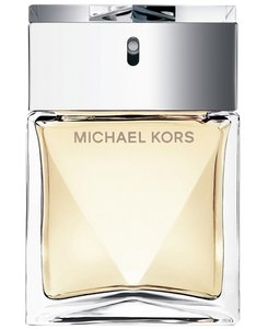 Michael Kors NEW MICHAEL KORS Eau de Parfum Full Size Spray, Large 3.4 fl.oz