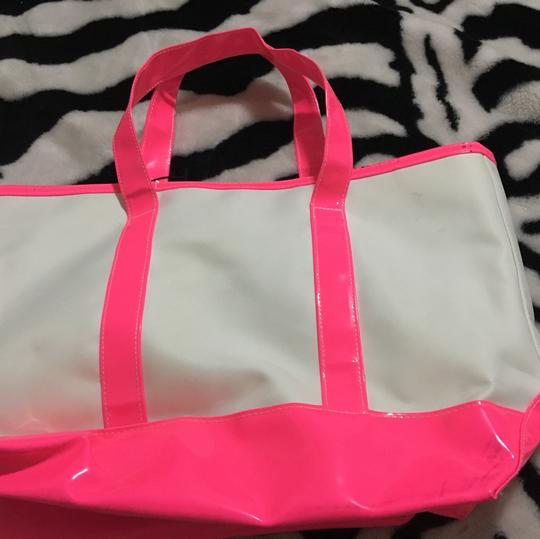 Juicy Couture Tote Image 2