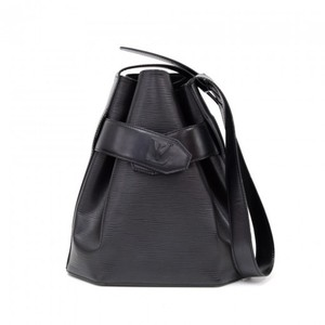 Louis Vuitton Pm Epi Leather Shoulder Bag