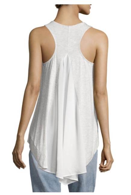 Preload https://img-static.tradesy.com/item/21289477/grey-sheer-paneled-racerback-tank-topcami-size-6-s-0-0-650-650.jpg