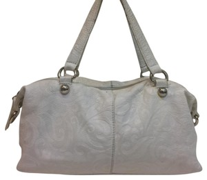 Roberta Shoulder Bag