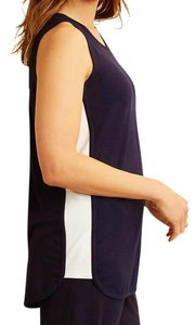 c8422bca25a79 J. Jill Tank Tops   Camis - Up to 70% off a Tradesy