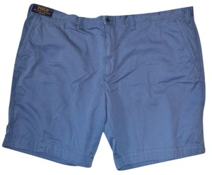 Polo Ralph Lauren Board Shorts Blue