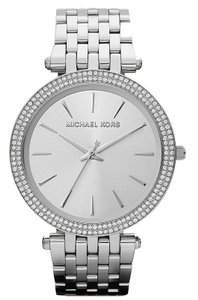 Michael Kors 100% Brand New in the Box Michael Kors women watch MK3190