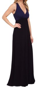 ink Maxi Dress by Hard Tail