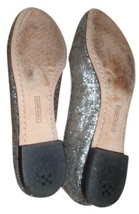 Vince Camuto Loafer Slipper gray Flats