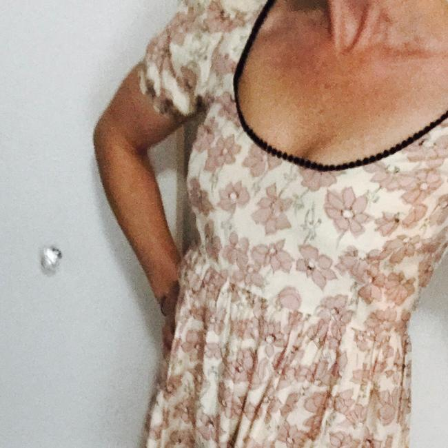 Jill Stuart short dress on Tradesy