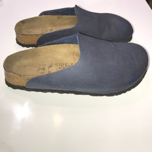 new products 3eadd 8c865 New Birkenstock Kairo For Sale Birkenstock Clogs On Sale ...
