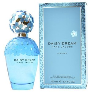 Marc Jacobs Daisy Dream Forever by Marc Jacobs EDP Spray 3.3oz/3.4oz/100ml Woman,