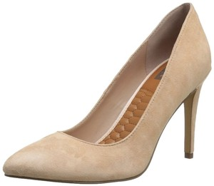 Dolce Vita Pumps