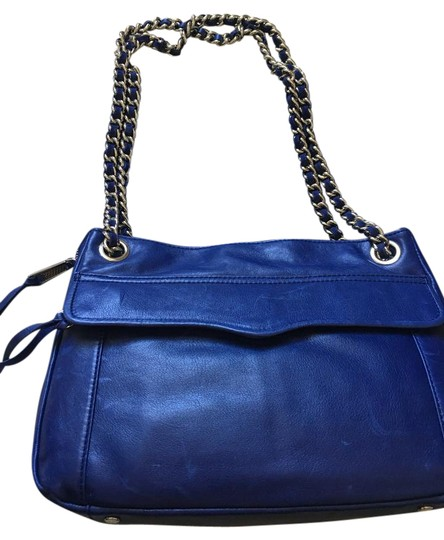 Preload https://img-static.tradesy.com/item/21293314/rebecca-minkoff-swing-royal-leather-shoulder-bag-0-1-540-540.jpg