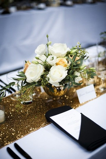 Preload https://img-static.tradesy.com/item/21293329/gold-1-go-sequin-table-runner-glitter-sparkle-glam-bling-event-tablecloth-0-0-540-540.jpg