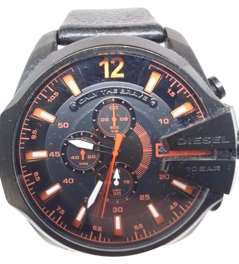 Preload https://img-static.tradesy.com/item/21293543/en-s-master-chief-dz4291-black-leather-quartz-heavy-signs-of-wea-watch-0-1-540-540.jpg