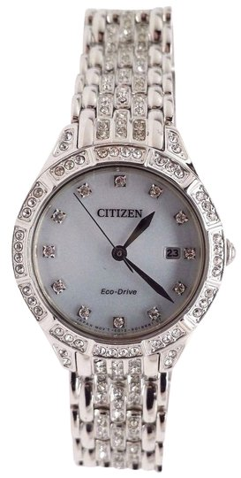 Preload https://item3.tradesy.com/images/citizen-silhouette-crystal-ladies-ew2320-55a-band-needs-repair-watch-21293657-0-1.jpg?width=440&height=440