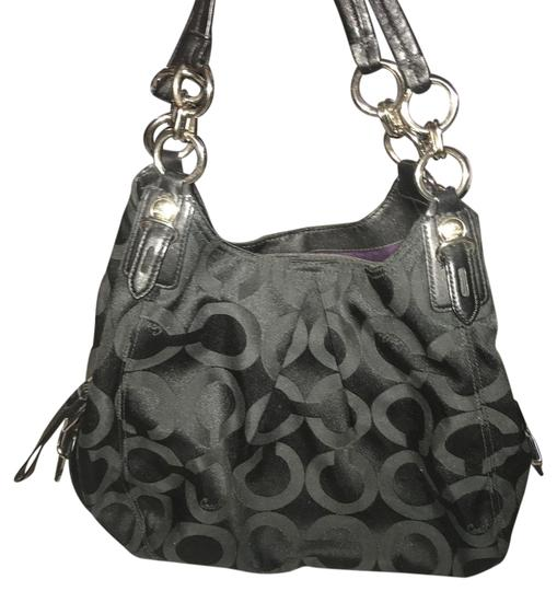 Preload https://item4.tradesy.com/images/coach-hobo-bag-21293658-0-2.jpg?width=440&height=440