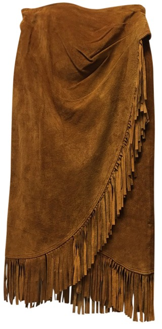 Preload https://img-static.tradesy.com/item/21293751/preston-and-york-tan-fringe-wrap-maxi-skirt-size-4-s-27-0-1-650-650.jpg