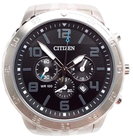 Preload https://img-static.tradesy.com/item/21293919/citizen-quartz-stainless-steel-chronograph-mens-an8130-53e-watch-0-1-540-540.jpg