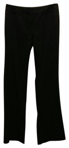 New York & Company Flare Pants