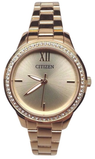 Preload https://img-static.tradesy.com/item/21294148/citizen-womans-crystal-accent-bracelet-el3088-59p-watch-0-1-540-540.jpg