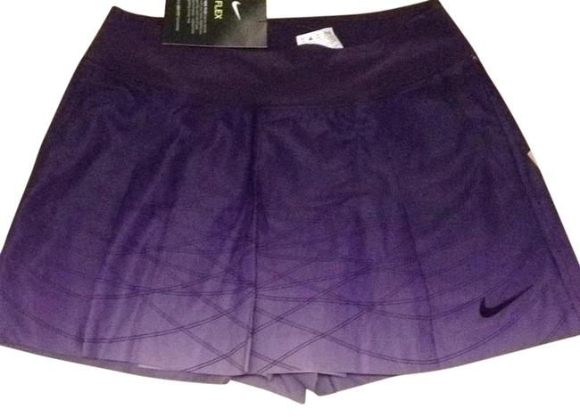 Preload https://img-static.tradesy.com/item/21294168/purple-ombre-activewear-shorts-size-4-s-0-1-650-650.jpg