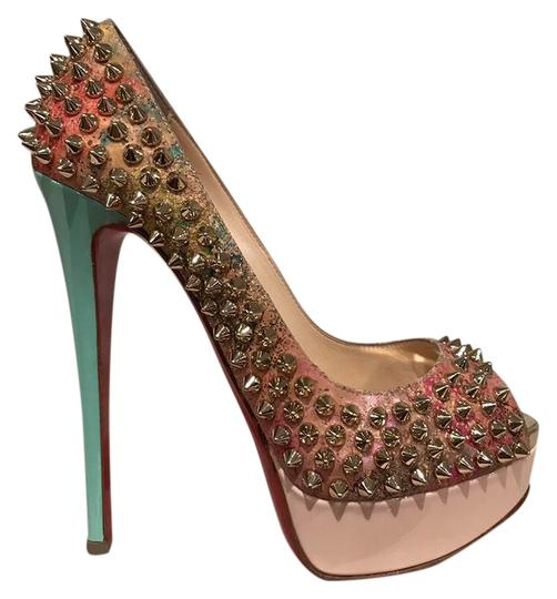 Preload https://item4.tradesy.com/images/christian-louboutin-nude-lady-peep-spikes-150-platform-heel-365-pumps-size-us-65-regular-m-b-21294238-0-1.jpg?width=440&height=440