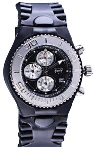 TechnoMarine TechnoMarine Cruise Black Watch